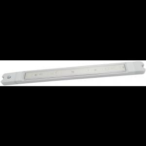 LED interieurlamp + 2 caps 438.2x36.1 (sensor)