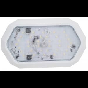 LED interieurlamp dimbaar 172x100