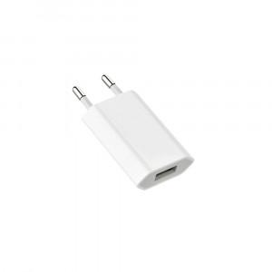 USB stekker 230V