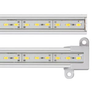 LED strip 50 cm warm-wit