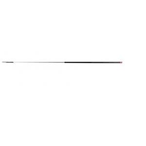 Ergonomische steel 1700mm