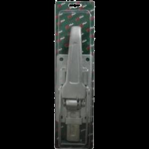 Schuifgrendel 270X80mm