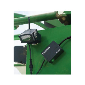 Accupack TractorCam S (Flexipack)