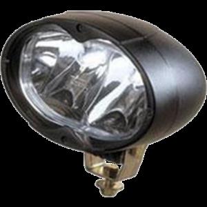 Lamp N 300 D single power