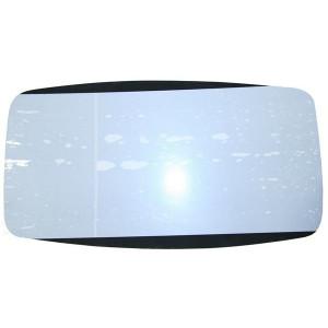 Spiegelglas voor 21250428 425x235mm
