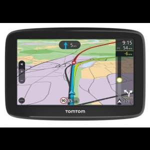 TomTom GO Classic 5