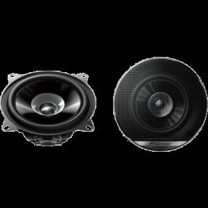 TSG1020F Pioneer luidspreker set 10 cm.
