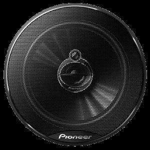 TSG1720F Pioneer luidsprekers set 17 cm.